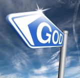God and salvation search road to heaven religion god belief and