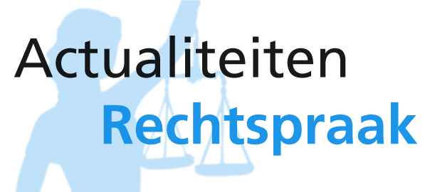 actualiteiten-rechtspraak