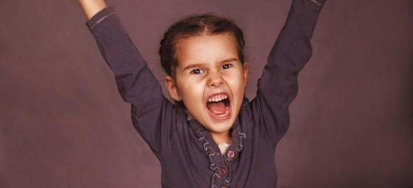 bigstock-little-child-girl-opened-her-s-small